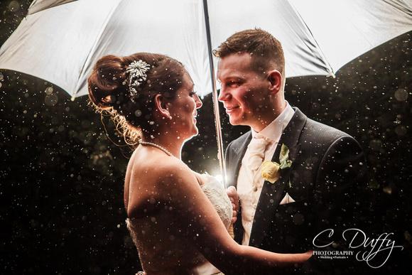 Dan & Kate Wedding-11137