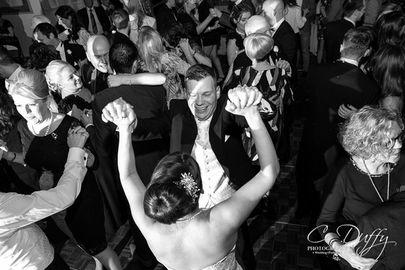 Dan & Kate Wedding-10515