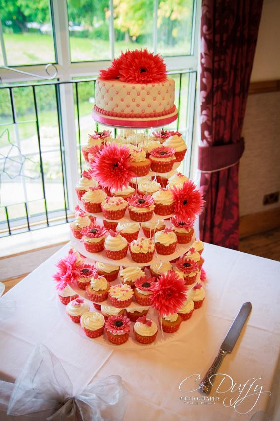 Paul & Karen Lane Wedding-10281