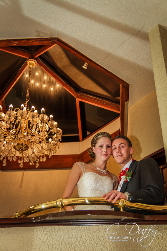 Richard & Katie Wedding Photographs-11477