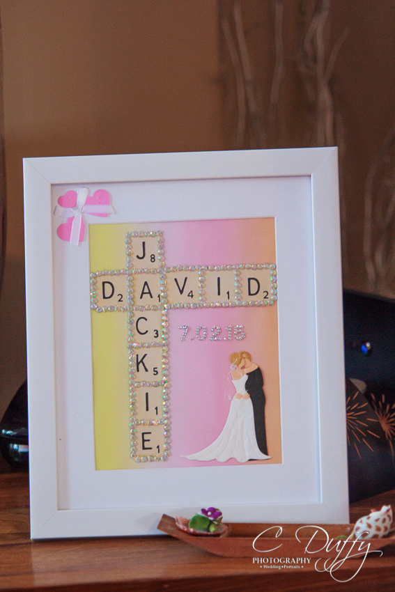 David & Jackie Wedding-10011