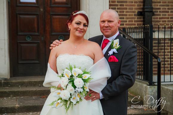 David & Jackie Wedding-10265