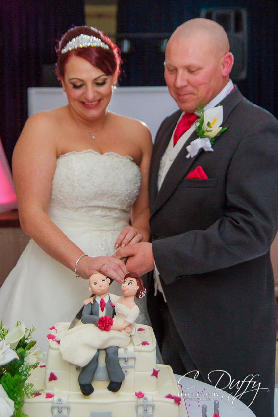David & Jackie Wedding-10689