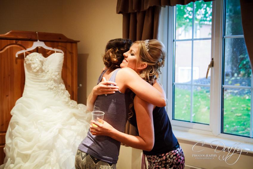 Paul & Karen Lane Wedding-10247