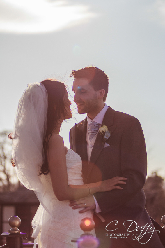 Paul & Natalie-10042