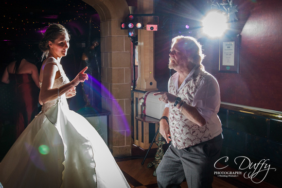 Richard & Katie Wedding Photographs-11571
