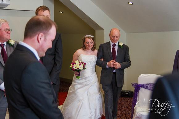 Stuart & Emma wedding-10205