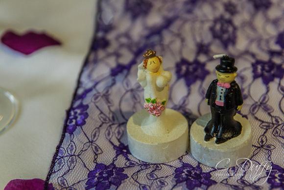 Stuart & Emma wedding-10643