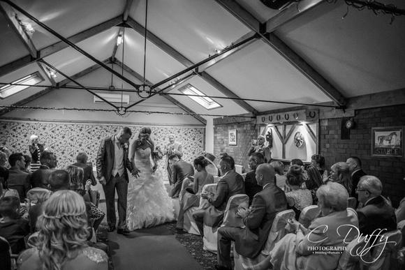 Paul & Karen Lane Wedding-10914