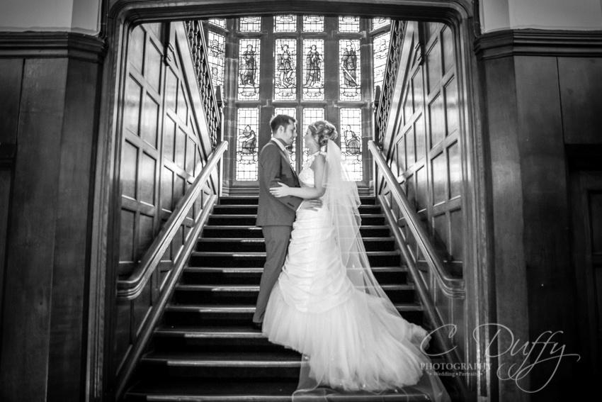 Ian & Michelle Wedding-10843