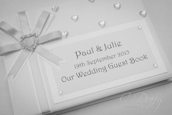 Paul & Julie-10425