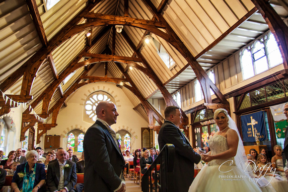 Stephen & Gemma wedding-10871