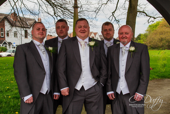 Stephen & Gemma wedding-10387