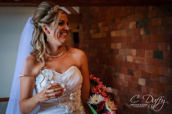 Paul & Karen Lane Wedding-10925