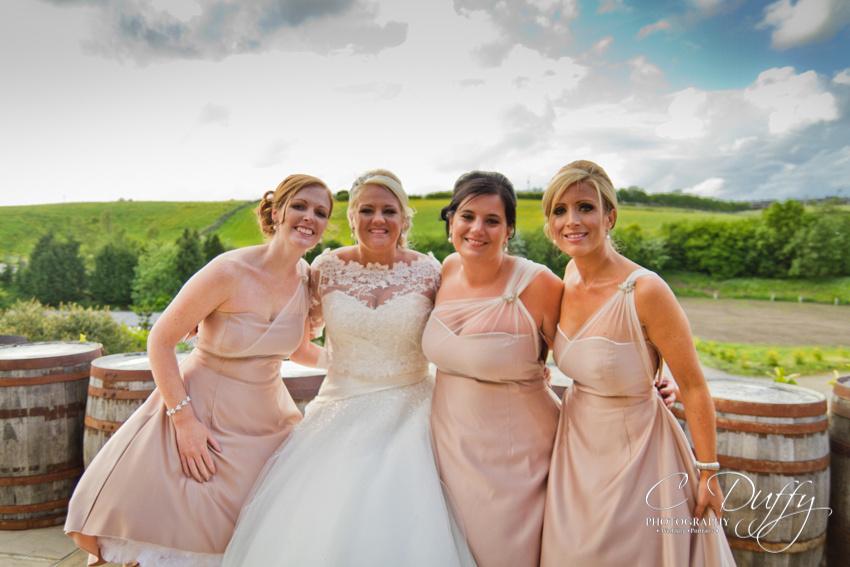 Phil & Erica's Wedding-10477
