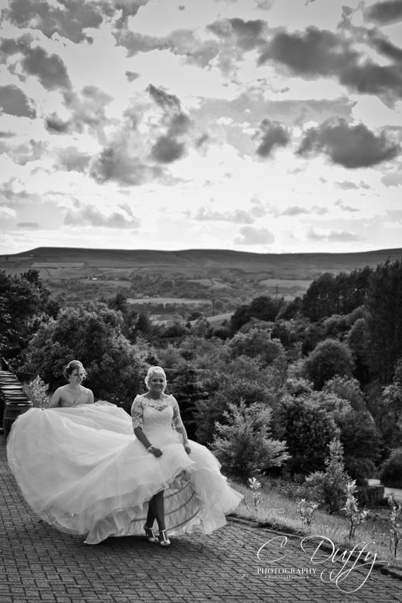 Phil & Erica's Wedding-10080