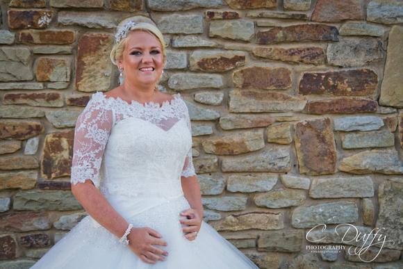 Phil & Erica's Wedding-10279