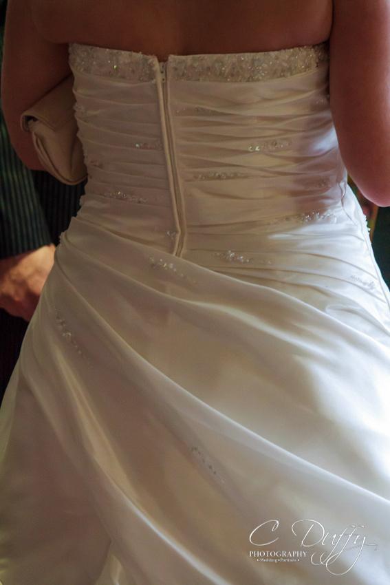 Stuart & Emma wedding-10581