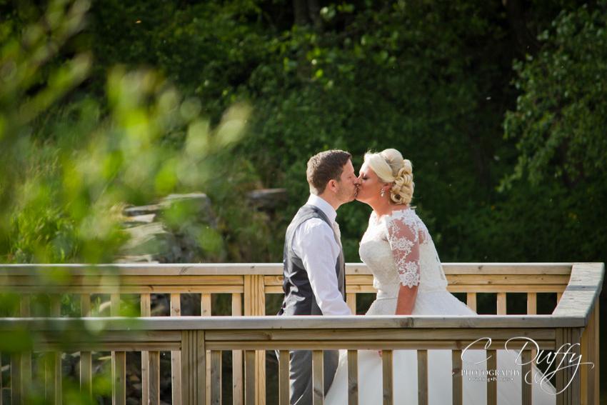 Phil & Erica's Wedding-10127