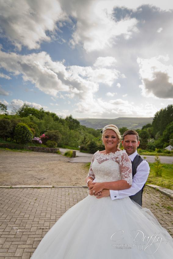 Phil & Erica's Wedding-10197