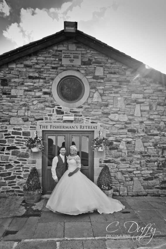 Phil & Erica's Wedding-10232