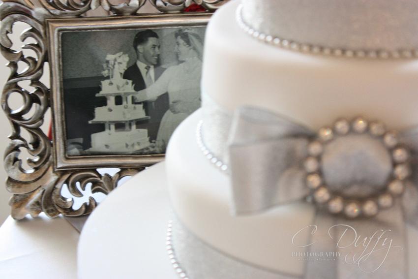 Paul & Gillian Wedding Photographs-629
