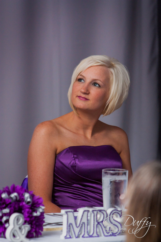 Matthew & Nicola's Wedding-11043