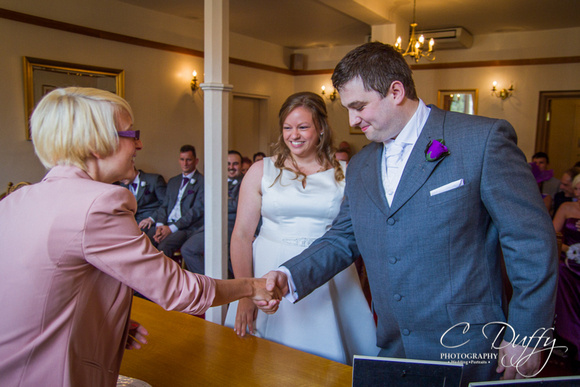Matthew & Nicola's Wedding-10439