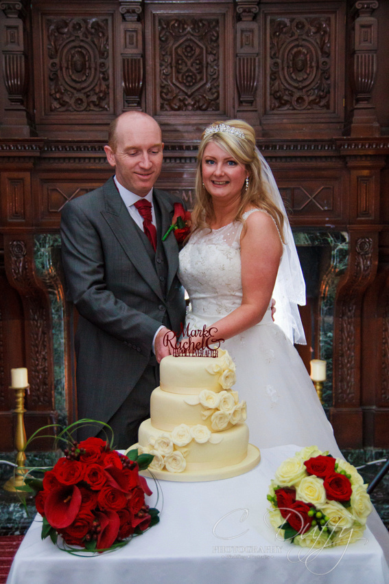 Mark & Rachel-10005