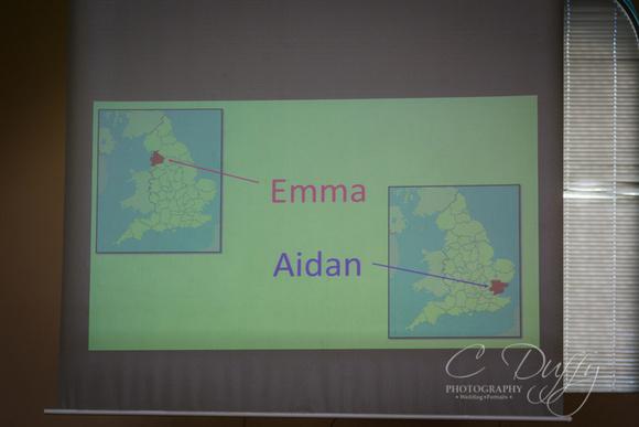 Aidan & Emma-10069