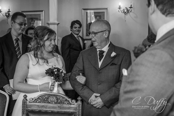 Matthew & Nicola's Wedding-10372