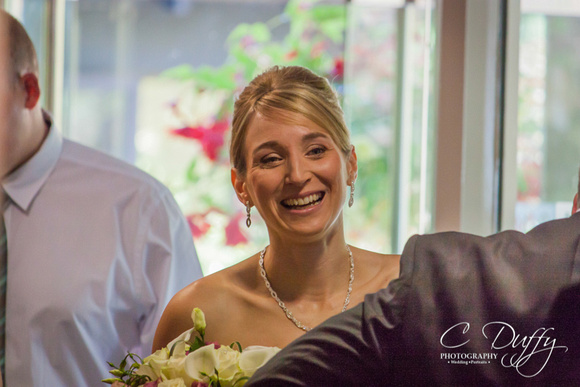 Ian & Helen's Wedding-10087
