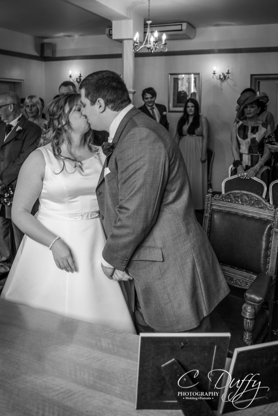 Matthew & Nicola's Wedding-10380