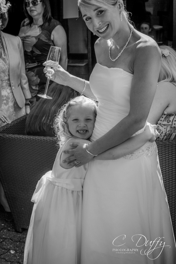 Ian & Helen's Wedding-10936