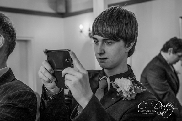 Matthew & Nicola's Wedding-10474