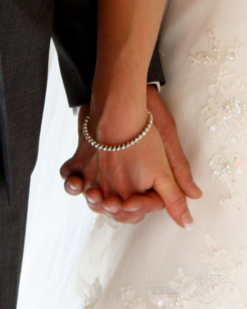 Paul & Gillian Wedding Photographs-305