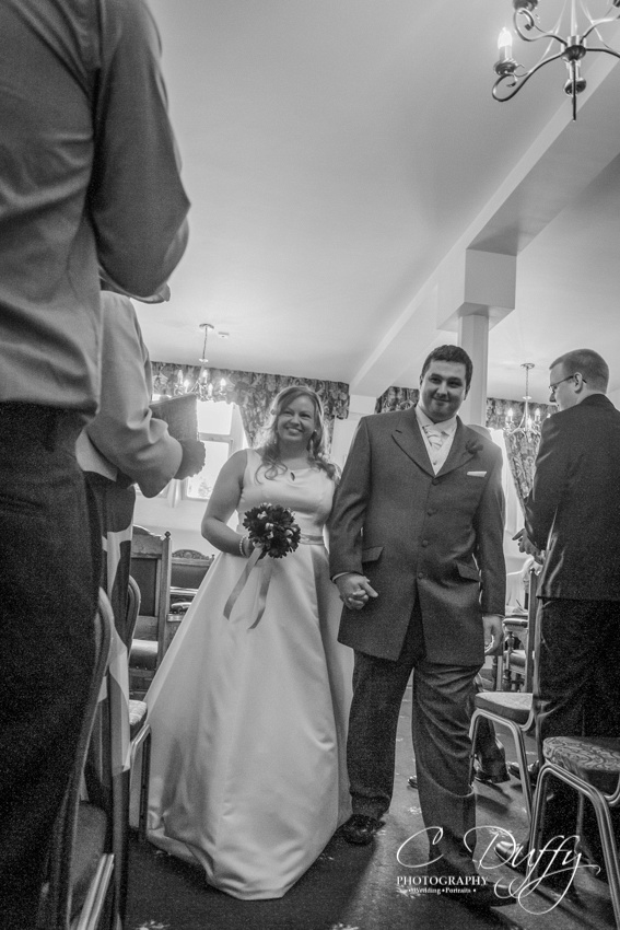 Matthew & Nicola's Wedding-10494