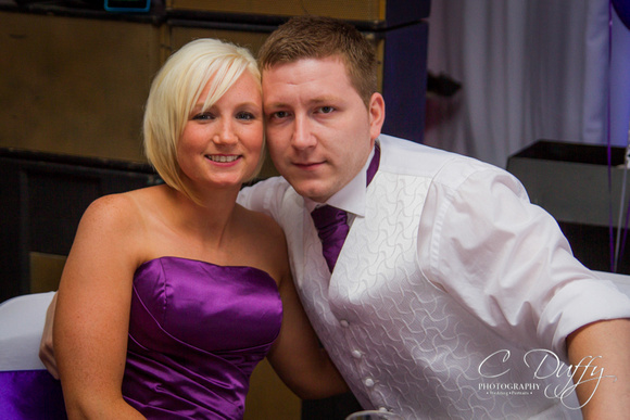 Matthew & Nicola's Wedding-11273