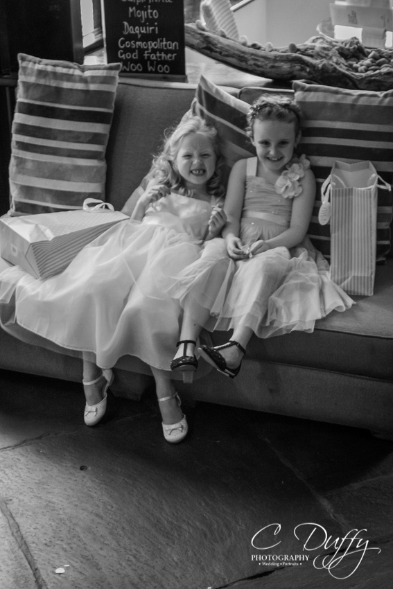 Ian & Helen's Wedding-10366
