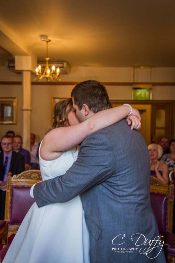 Matthew & Nicola's Wedding-10429