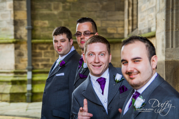 Matthew & Nicola's Wedding-10251