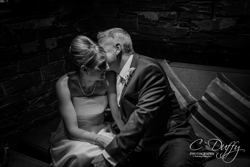 Ian & Helen's Wedding-10786