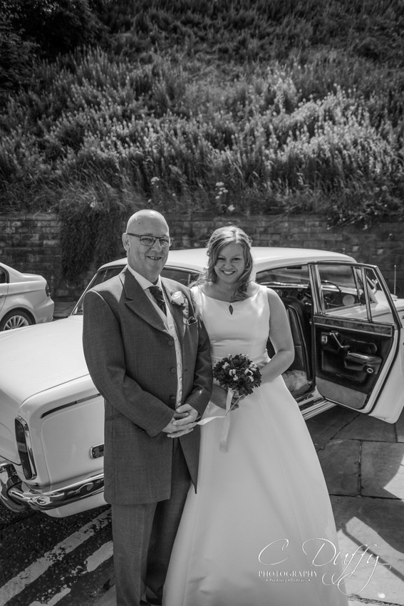 Matthew & Nicola's Wedding-10272