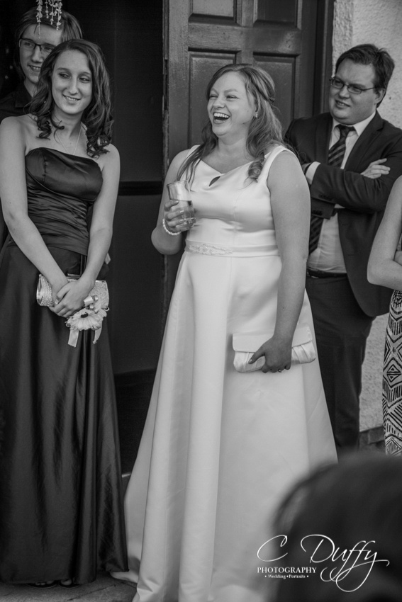 Matthew & Nicola's Wedding-11182