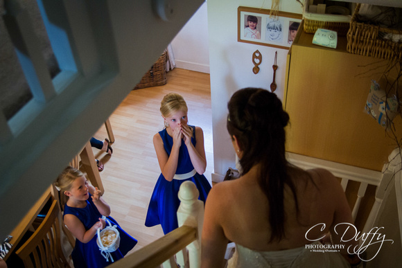 Colin & Kara Wedding-10445