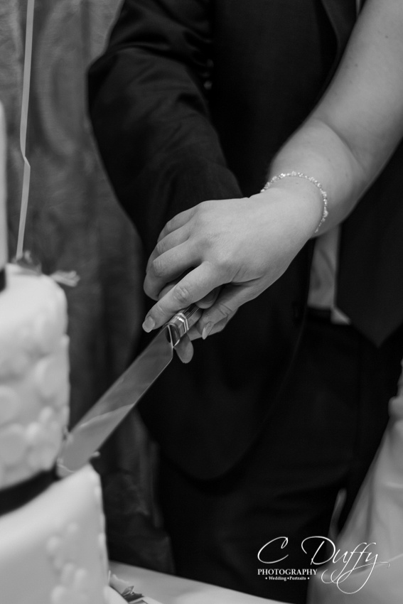 Stuart & Emma wedding-11078
