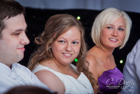 Matthew & Nicola's Wedding-11071