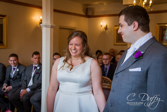 Matthew & Nicola's Wedding-10393