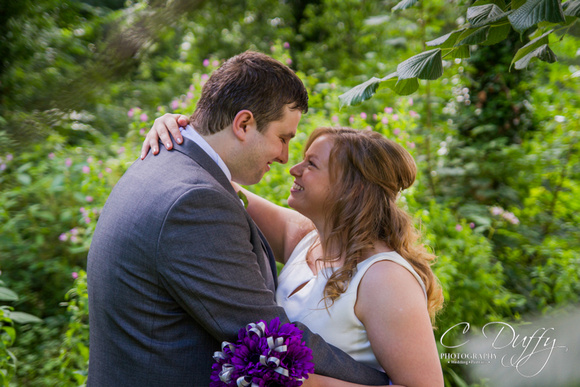 Matthew & Nicola's Wedding-10799
