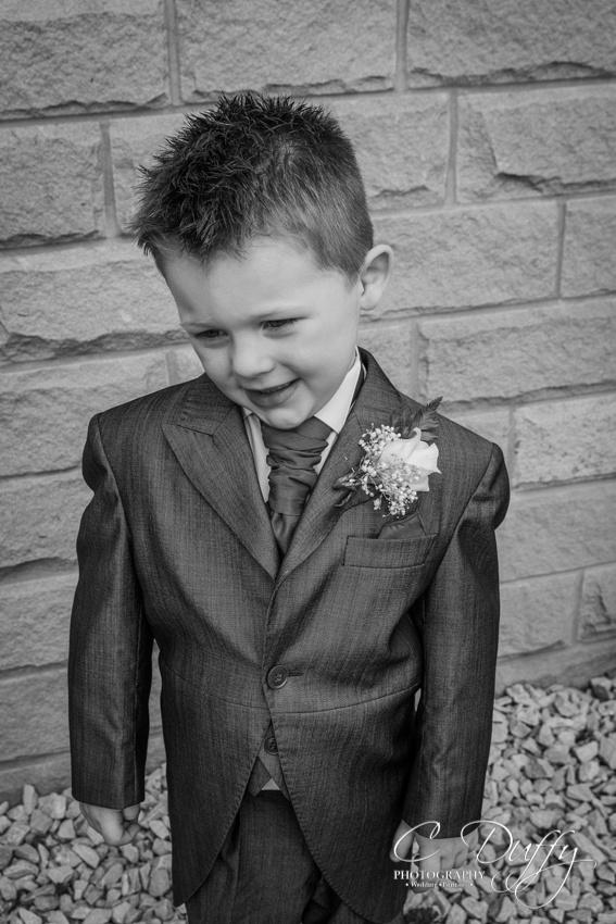 Colin & Kara Wedding-10582